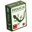 Ewolucja Pochodzenie gatunków