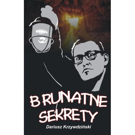 Brunatne sekrety