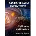 Psychoterapia kwantowa
