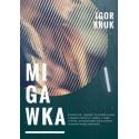 Migawka