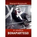 W służbie Bonapartego