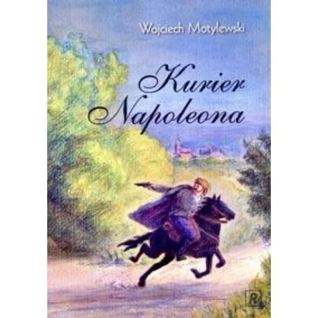 Kurier Napoleona