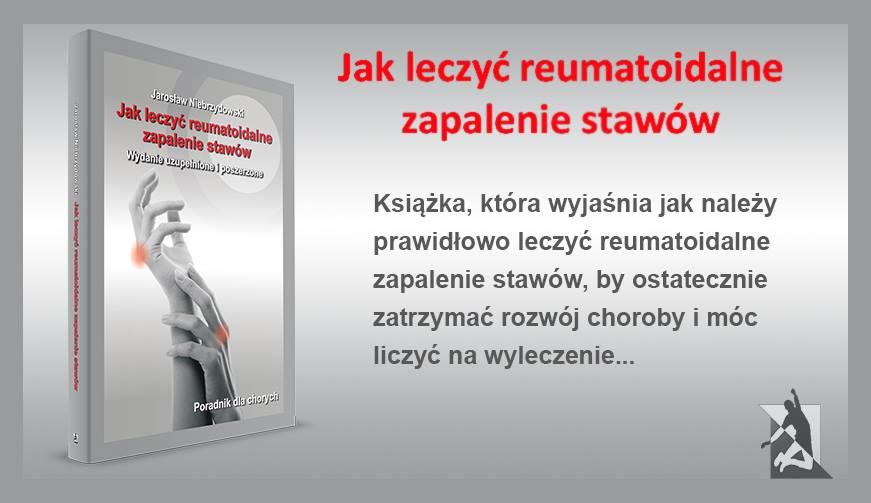 dr niebrzydowski poradnik rzs pdf