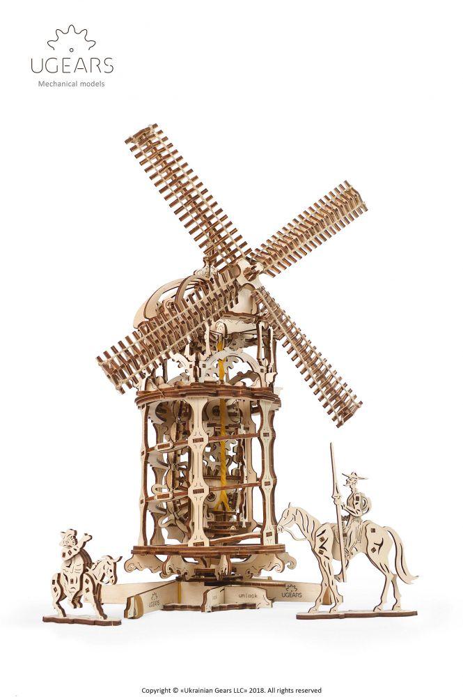 ugears_tower_windmill_model_kit_1.jpg