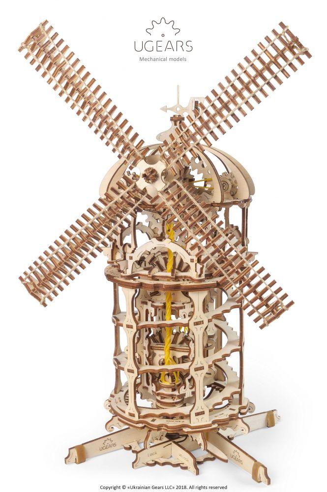 ugears_tower_windmill_model_kit_5.jpg