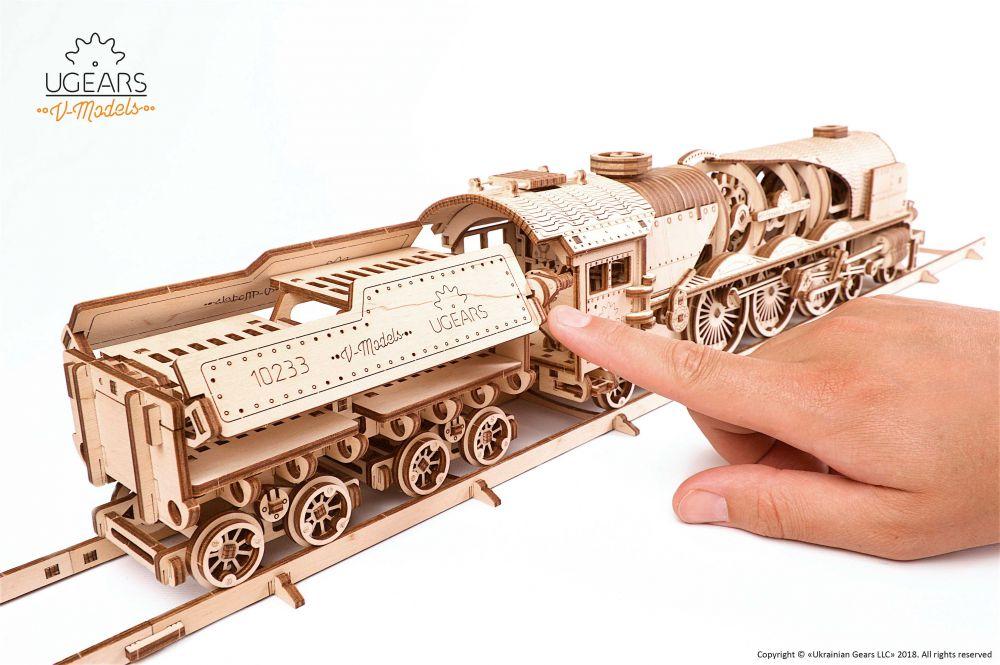 ugears_v-express_steam_train_6.jpg