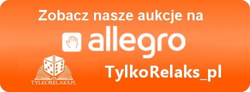 tylkorelaks_pl
