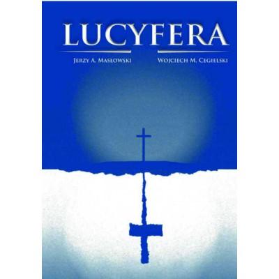 Przedpremiera Lucyfera