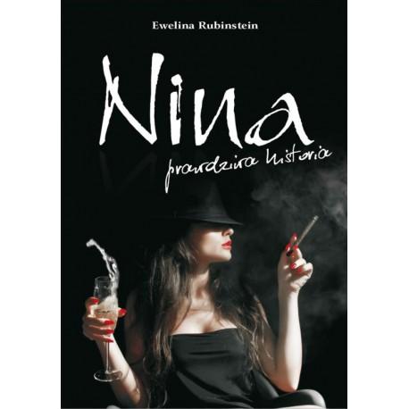 Nina prawdziwa historia
