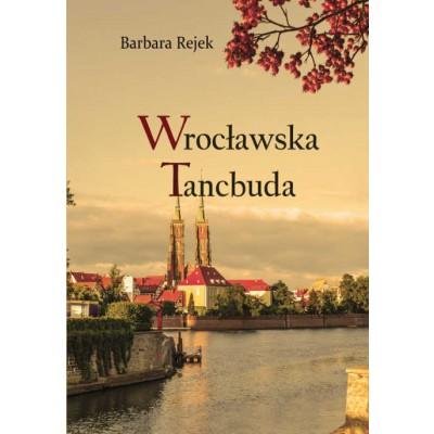 Przedsprzedaż Wrocławska tancbuda