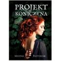 Projekt Koniczyna
