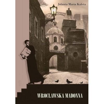 Wrocławska Madonna