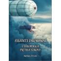 Shanti Drekmor i tajemnica piętra szkoły