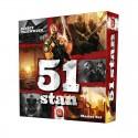 Gra 51. Stan: Master Set Portal Games