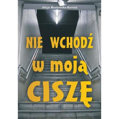 Seria Ciszy - I i II część