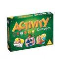 Piatnik Gra Activity Compact