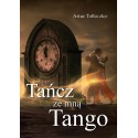 Tańcz ze mną tango