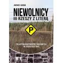 """Niewolnicy III Rzeszy z literą """"P"""". Polacy na robotach przymusowych w latach 1939-1945"""