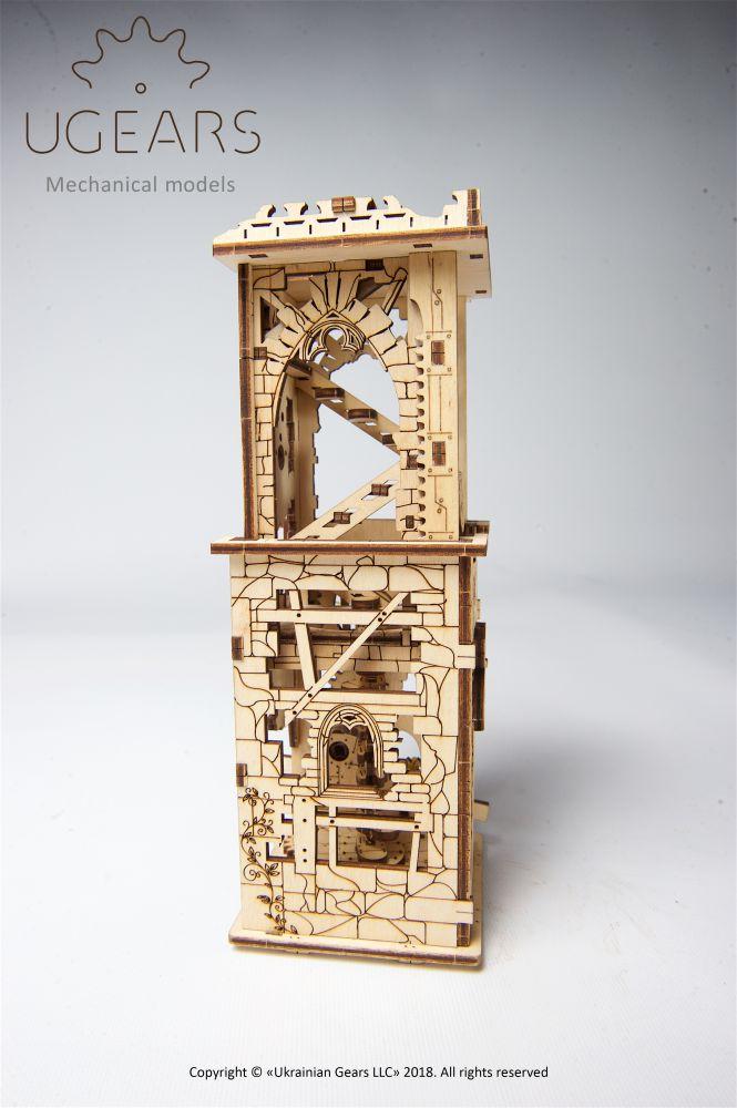 ugears_archballista-tower_dsc2274.jpg