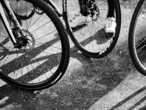 Jakie opony rowerowe wybrać?