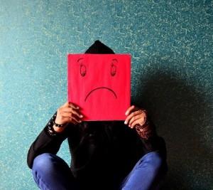 Psychoterapia poznawczo-behawioralna w leczeniu depresji