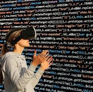 Co to jest rzeczywistość wirtualna?