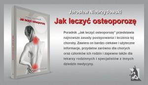 Sposób na osteoporoze